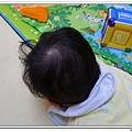 Panasonic(ER3300)兒童理髮器 (13)