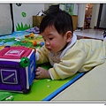 Panasonic(ER3300)兒童理髮器 (14)