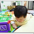 Panasonic(ER3300)兒童理髮器 (15)
