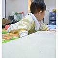 Panasonic(ER3300)兒童理髮器 (17)