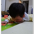 Panasonic(ER3300)兒童理髮器 (18)