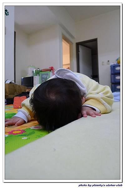 Panasonic(ER3300)兒童理髮器 (19)