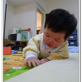 Panasonic(ER3300)兒童理髮器 (20)