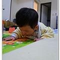 Panasonic(ER3300)兒童理髮器 (21)
