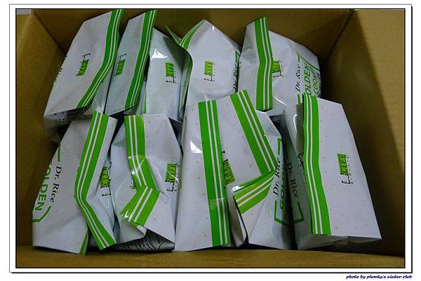稻鴨米餅 (4)