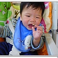 稻鴨米餅 (9)
