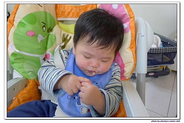 稻鴨米餅 (11)