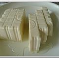 副食品-番茄豆腐 (3)