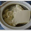 副食品-番茄豆腐 (5)