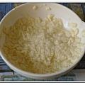 副食品-番茄豆腐 (7)