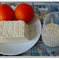 副食品-番茄豆腐 (12)