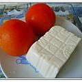 副食品-番茄豆腐 (13)