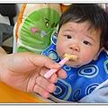 副食品-番茄豆腐 (21)