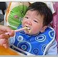 副食品-番茄豆腐 (23)