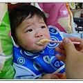 副食品-番茄豆腐 (24)