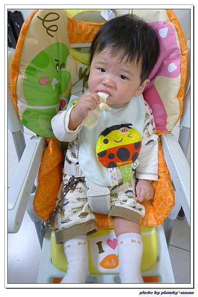 副食品-吐司 (4)