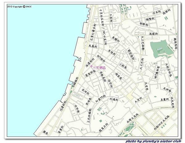 0205-map1