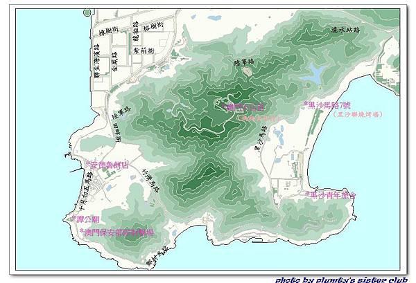 0206-map1