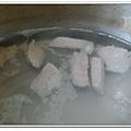 副食品-蘋果豬肉米糊 (4)