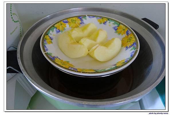 副食品-蘋果豬肉米糊 (6)