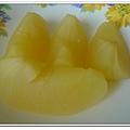副食品-蘋果豬肉米糊 (7)