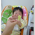 副食品-花椰菜 (6)