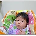 副食品-蔬菜吻仔魚五穀粥 (21)