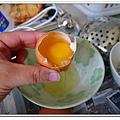 副食品-吻仔魚蒸蛋 (5)