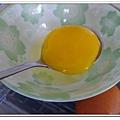 副食品-吻仔魚蒸蛋 (6)