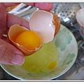 副食品-吻仔魚蒸蛋 (8)