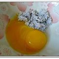 副食品-吻仔魚蒸蛋 (10)