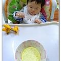 副食品-吻仔魚蒸蛋 (14)