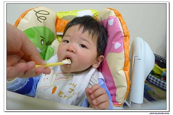 副食品-吻仔魚蒸蛋 (17)