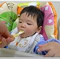 副食品-吻仔魚蒸蛋 (19)