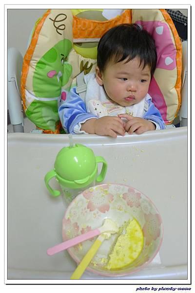 副食品-吻仔魚蒸蛋 (23)
