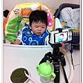 副食品-地瓜葉吻仔魚 (2)