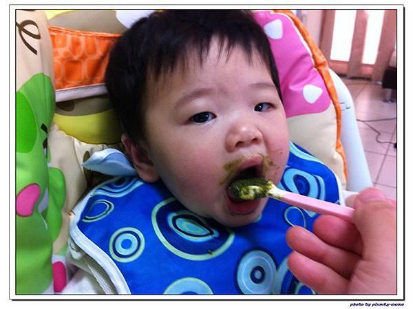 副食品-地瓜葉吻仔魚 (4)