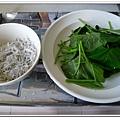 副食品-地瓜葉吻仔魚 (10)