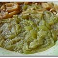 副食品-絲瓜香菇五穀粥 (8)