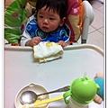 副食品-吻仔魚地瓜胡蘿蔔麵線 (3)
