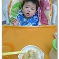 副食品-吻仔魚地瓜胡蘿蔔麵線 (16)