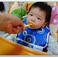 副食品-HIPP(喜寶)雞肉全餐 (9)