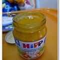 副食品-HIPP(喜寶)雞肉全餐 (11)
