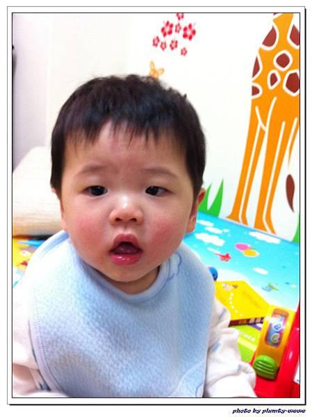 副食品-小白菜旗魚 (3)