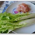 副食品-小白菜旗魚 (6)