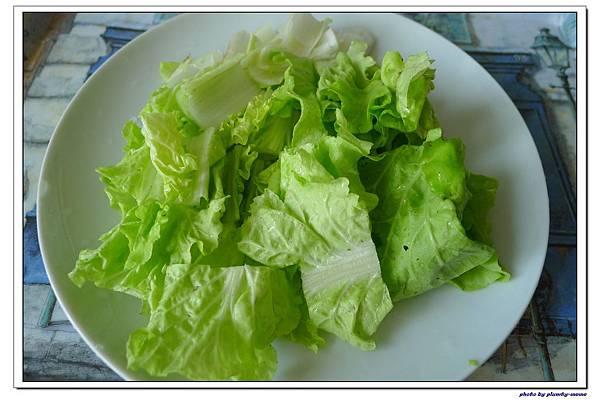 副食品-小白菜旗魚 (7)