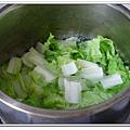 副食品-小白菜旗魚 (8)