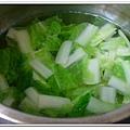 副食品-小白菜旗魚 (9)