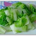 副食品-小白菜旗魚 (11)