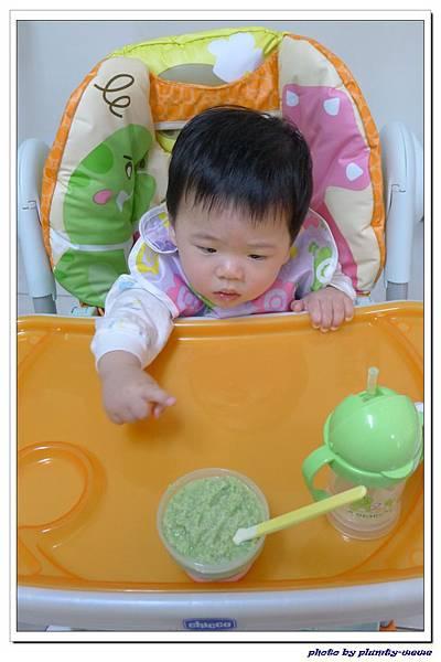 副食品-小白菜旗魚 (21)